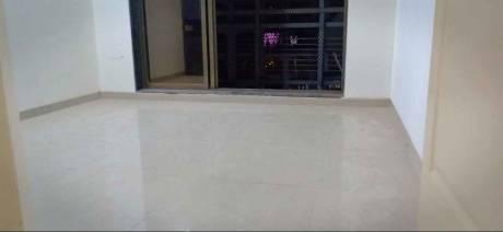 1050 sqft, 2 bhk Apartment in Swaraj Planet Koper Khairane, Mumbai at Rs. 1.1000 Cr
