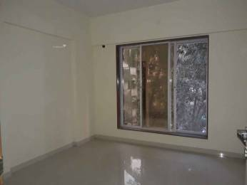 745 sqft, 2 bhk Apartment in RP R P Kilbil Ratan Mulund, Mumbai at Rs. 1.3500 Cr