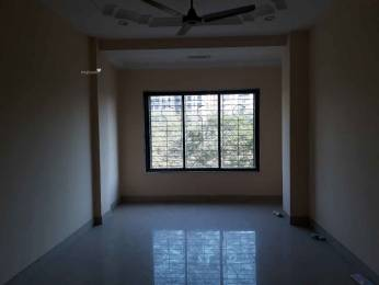 600 sqft, 1 bhk Apartment in Builder Mhada Apartment Mulund East Mulund East, Mumbai at Rs. 20000