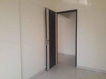 900 sqft, 1 bhk Apartment in Builder Sky Tower Mulund Mulund West, Mumbai at Rs. 31000