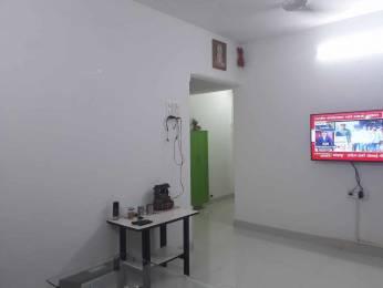 1344 sqft, 3 bhk Apartment in Builder Sudip Mulund East Mulund East, Mumbai at Rs. 2.5000 Cr
