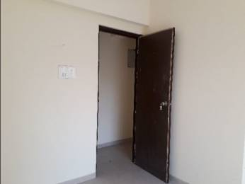 650 sqft, 1 bhk BuilderFloor in Builder matoshree park bhandup east Bhandup East, Mumbai at Rs. 21000