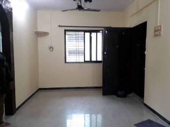 950 sqft, 2 bhk Apartment in Builder Deendayal Nagar Mulund East Mulund East, Mumbai at Rs. 30000