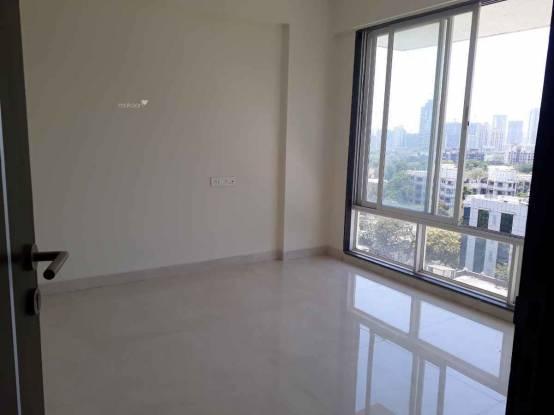 1321 sqft, 3 bhk Apartment in Gundecha Gundecha Heights Kanjurmarg, Mumbai at Rs. 55000