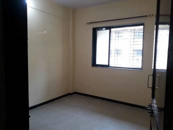 352 sqft, 1 rk Apartment in Builder Mulund East Apartment Soh Mulund East, Mumbai at Rs. 60.0000 Lacs