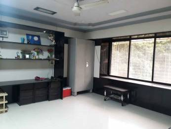 958 sqft, 2 bhk Apartment in Builder prm apartment mulund east Mulund East, Mumbai at Rs. 32000