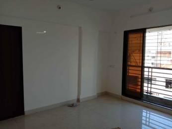 380 sqft, 1 bhk Apartment in Builder Bankr Apartment Mulund East, Mumbai at Rs. 67.0000 Lacs