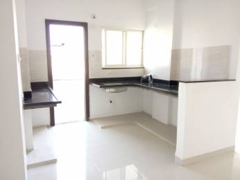 1241 sqft, 2 bhk Apartment in Builder Project Nipania, Indore at Rs. 34.1200 Lacs