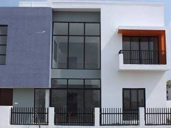 3600 sqft, 4 bhk IndependentHouse in Builder Project AB Bypass Road, Indore at Rs. 1.2500 Cr