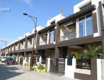 1098 sqft, 2 bhk Apartment in Builder Project Nipania, Indore at Rs. 29.8500 Lacs