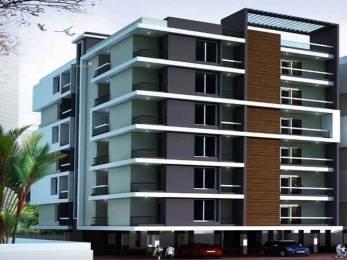 625 sqft, 1 bhk Apartment in Builder Project Nipania, Indore at Rs. 17.8200 Lacs