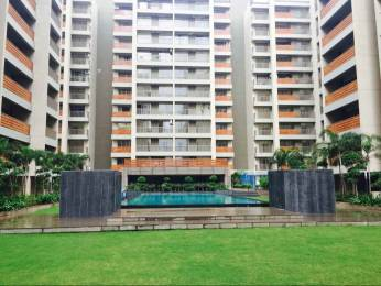 4850 sqft, 5 bhk Apartment in Builder Project Nipania, Indore at Rs. 2.1800 Cr