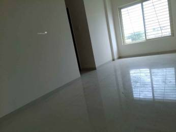 1100 sqft, 2 bhk Apartment in Builder Project Niranjanpur, Indore at Rs. 28.5000 Lacs