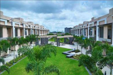 1785 sqft, 3 bhk IndependentHouse in Builder Project SS Infinitus, Indore at Rs. 97.0000 Lacs