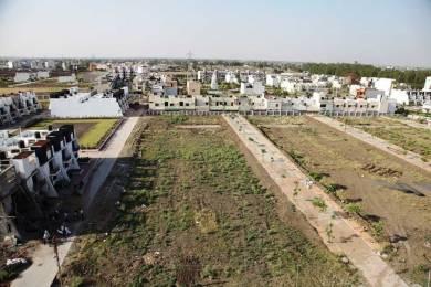 1000 sqft, Plot in Builder Project Super Corridor, Indore at Rs. 23.0000 Lacs