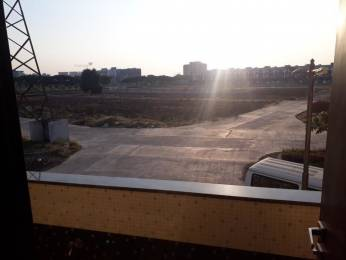 1704 sqft, 3 bhk Apartment in Builder Project Nipania, Indore at Rs. 45.2000 Lacs
