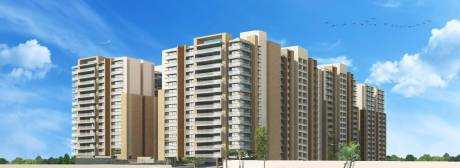 3400 sqft, 4 bhk Apartment in Builder Project Mumbai Agra National Highway, Mumbai at Rs. 1.4200 Cr