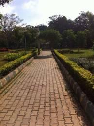 1200 sqft, Plot in Builder Project JP Nagar Phase 7, Bangalore at Rs. 72.5641 Lacs