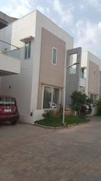1581 sqft, 3 bhk IndependentHouse in Builder urben greeen Sarjapur, Bangalore at Rs. 86.5412 Lacs