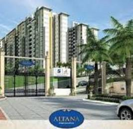 2266 sqft, 2 bhk Apartment in Builder Appartment for sale Koramangala, Bangalore at Rs. 1.6025 Cr
