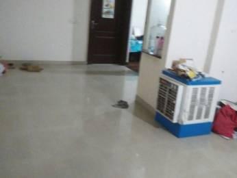 1295 sqft, 2 bhk Apartment in Paramount Symphony Crossing Republik, Ghaziabad at Rs. 12500