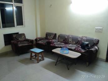 1270 sqft, 2 bhk Apartment in Crossings Infra Crossing Republik, Ghaziabad at Rs. 35.0000 Lacs