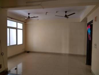 1650 sqft, 2 bhk Apartment in Panchsheel Wellington Crossing Republik, Ghaziabad at Rs. 45.0000 Lacs