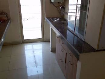 1050 sqft, 2 bhk Apartment in Ajnara Gen X Crossing Republik, Ghaziabad at Rs. 35.0000 Lacs