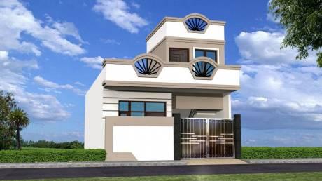 850 sqft, 2 bhk Villa in Builder Siddhivinayak Enclave Babatpur, Varanasi at Rs. 30.0000 Lacs