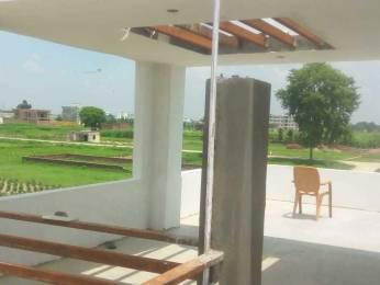 800 sqft, 2 bhk Villa in Builder 99 Square Feet Khusipur, Varanasi at Rs. 0