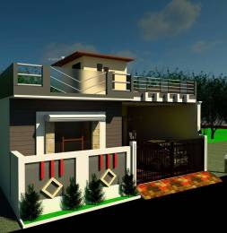 850 sqft, 1 bhk Villa in Builder Project Sarnath, Varanasi at Rs. 30.0000 Lacs