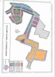 788 sqft, Plot in Builder WALLFORT ALaNCIA Sarona, Raipur at Rs. 11.8200 Lacs