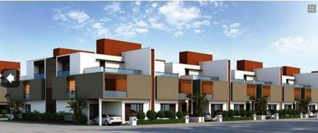 1600 sqft, 3 bhk Villa in Builder MALHAR Dahej Bypass Road, Bharuch at Rs. 55.0000 Lacs