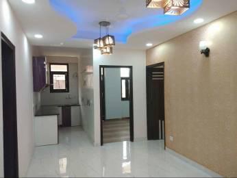 675 sqft, 2 bhk BuilderFloor in Builder Project Neb Sarai, Delhi at Rs. 35.0000 Lacs