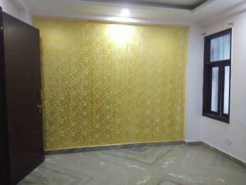 450 sqft, 1 bhk BuilderFloor in Builder Project Saiyad Ul Ajaib, Delhi at Rs. 25.0000 Lacs