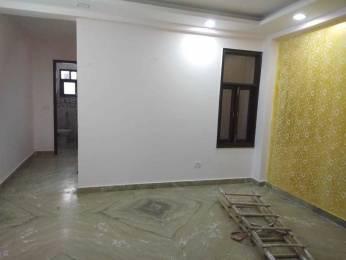 750 sqft, 2 bhk BuilderFloor in Builder Project Saiyad Ul Ajaib, Delhi at Rs. 45.0000 Lacs