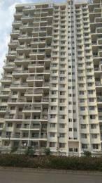 1580 sqft, 3 bhk Apartment in Kolte Patil Life Republic Hinjewadi, Pune at Rs. 80.0000 Lacs