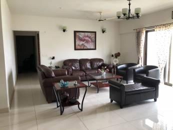 3100 sqft, 5 bhk Apartment in Paranjape Blue Ridge Project C Land T18 and T19 Hinjewadi, Pune at Rs. 2.0500 Cr