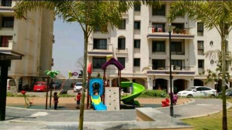 1325 sqft, 3 bhk Apartment in Ashirwadh Aldea Espanola Mahalunge, Pune at Rs. 84.0000 Lacs