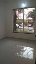 909 sqft, 2 bhk Apartment in Samartha 41 Estera Phase 2 Tathawade, Pune at Rs. 50.0000 Lacs