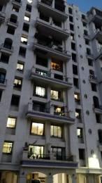 1325 sqft, 3 bhk Apartment in Puraniks Aldea Espanola Phase V Mahalunge, Pune at Rs. 85.0000 Lacs