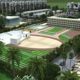1368 sqft, 3 bhk Apartment in Radha Vrindavan Phase 1 Gumgaon, Nagpur at Rs. 40.0000 Lacs