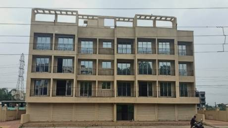 595 sqft, 1 bhk Apartment in Builder Project Neral, Mumbai at Rs. 18.0000 Lacs