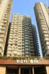 1900 sqft, 3 bhk Apartment in Rizvi Oak Malad East, Mumbai at Rs. 3.0000 Cr