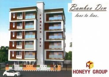 1150 sqft, 2 bhk Apartment in Builder Project Madhurawada, Visakhapatnam at Rs. 33.3500 Lacs