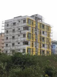 1035 sqft, 2 bhk Apartment in Builder Sv delight Kommadi Main Road, Visakhapatnam at Rs. 35.0000 Lacs