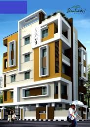 950 sqft, 2 bhk Apartment in Builder Simhadri hills Pothinamallayya Palem, Visakhapatnam at Rs. 31.0000 Lacs