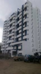 560 sqft, 1 bhk Apartment in Sara Group Orchids Chakan, Pune at Rs. 22.9900 Lacs