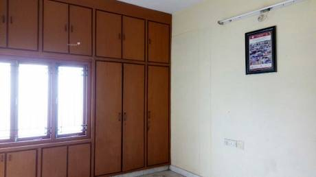 1100 sqft, 2 bhk Apartment in Builder Project Domalguda, Hyderabad at Rs. 18000