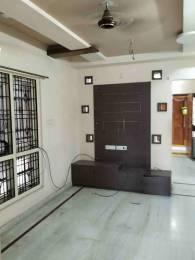1100 sqft, 2 bhk Apartment in Builder Project Himayath Nagar, Hyderabad at Rs. 25000